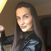 Nadezda, 34, г.Санкт-Петербург