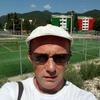 Сергей, 45, г.Череповец