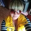 Светлана, 31, Костянтинівка