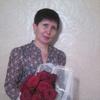 Екатерина, 52, г.Омутнинск
