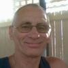 steve, 59, г.Сидней