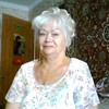 Анастасия, 70, г.Кропивницкий (Кировоград)
