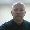 Пётр, 50, г.Москва
