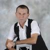 kantemir, 53, г.Зиген