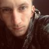 Юрий, 27, г.Юрга