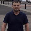 Oleg, 34, г.Лондон