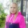 QWErty, 30, г.Екатеринбург