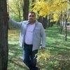 Рустам, 53, г.Набережные Челны