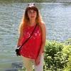 Елен, 35, Житомир