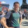 Сергей, 27, г.Мозырь