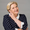 Sigita, 58, г.Бракнел