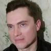 Алексей, 42, г.Павлоград