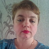мария, 42, г.Тольятти