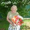 Татьяна, 65, г.Буденновск