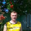Александр, 48, г.Ковров
