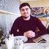 Роман, 31, г.Видное