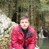 Сергей, 39, г.Красноуфимск