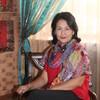Майра, 48, г.Павлодар