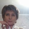 Нина, 54, г.Караганда