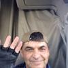 Валера, 53, г.Лос-Анджелес