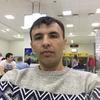 Федя, 35, г.Владивосток