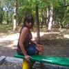 Елена, 34, г.Отрадный