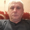 Igor, 30, Riga