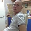 Леонид, 30, г.Волгодонск
