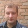 Александр, 26, г.Иванополь