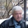 Владимир, 61, г.Благовещенск (Амурская обл.)