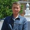 Эдуард, 51, г.Старобельск