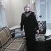 Татьяна, 59, г.Хабаровск