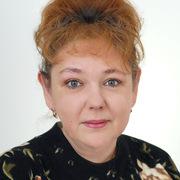 Инна 49 Сергиев Посад