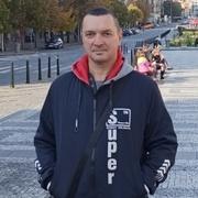 ukr 45 Прага