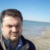 Максим, 41, г.Севастополь