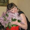 Ольга, 60, г.Кострома