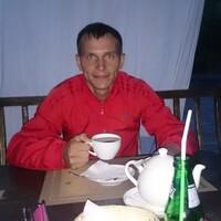 Andrei, 34 года, Дева, Иркутск