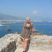 Анастасия, 39