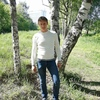 Alex.Feshen, 30, г.Нижний Новгород