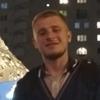 Игорь, 24, г.Минск