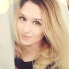 Татьяна, 32, г.Кронштадт