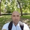 yur83, 36, г.Лондон