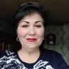 Людмила, 30, г.Таганрог