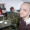 юрий, 29, г.Южно-Сахалинск