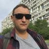 Виктор, 26, г.Домодедово