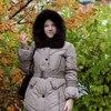 Лера, 17, г.Томск