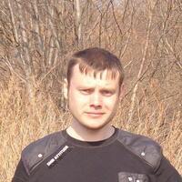 сергей, 41 год, Телец, Йошкар-Ола