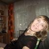 Наталья, 40, г.Гороховец