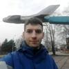 Артур, 22, г.Ровно