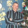 Игорь, 52, г.Ватутино